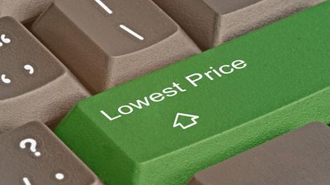 Les prix du mazout diminuent