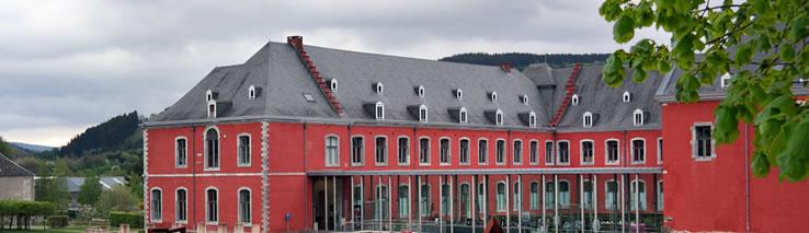 mazout Liège