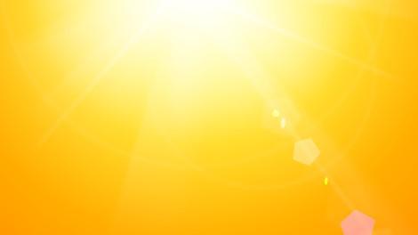 Mazout et énergie solaire