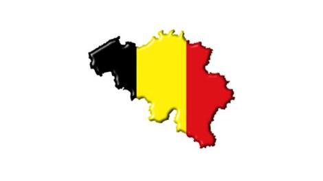 mazout Hainaut