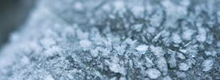 Bescherming mazout tegen koude