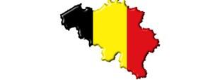 mazout Belgique