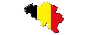 stookolie België