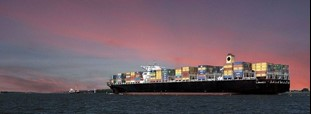 Blocage du canal de Suez : quel impact sur votre commande de mazout ?