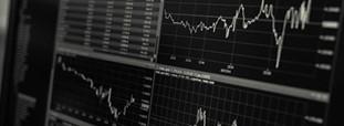 Analyse du prix du mazout du jour