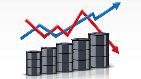 Un quart du prix du mazout dans les caisses de l'Etat
