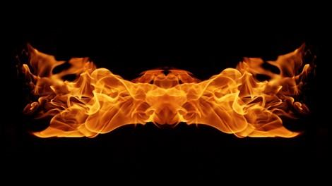 Comprendre le fonctionnement d'une chaudière au mazout